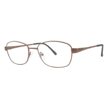 Modern Optical Create Eyeglasses