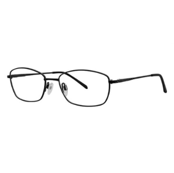 Modern Optical Debbie Eyeglasses