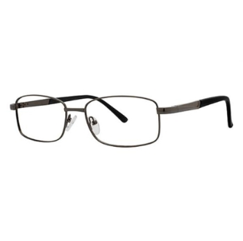 Modern Optical Freeway Eyeglasses