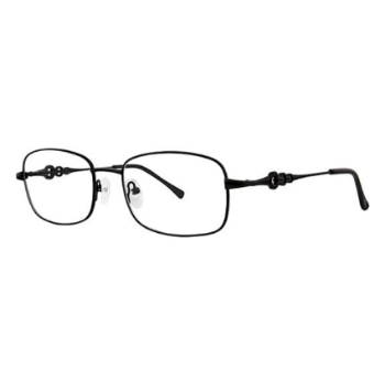 Modern Optical Joanne Eyeglasses