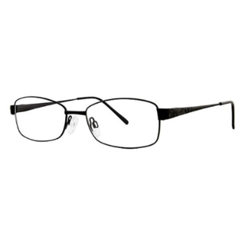 Modern Optical Melanie Eyeglasses