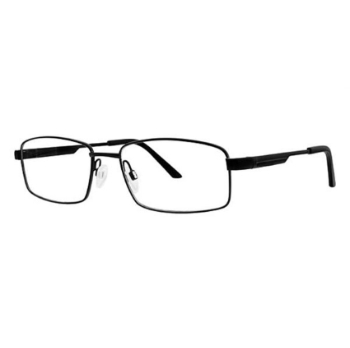 Modern Optical Research Eyeglasses