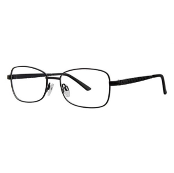 Modern Optical Serenity Eyeglasses