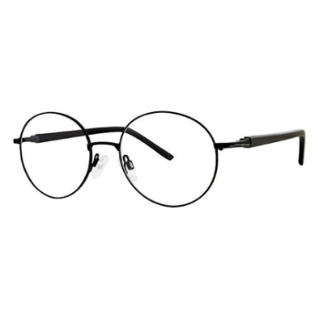 Modern Optical Trust Eyeglasses