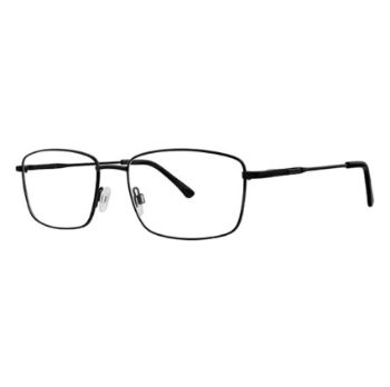 Modern Optical Willy Eyeglasses