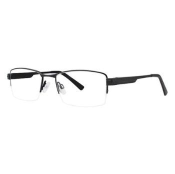 Modern Optical Sherman Eyeglasses