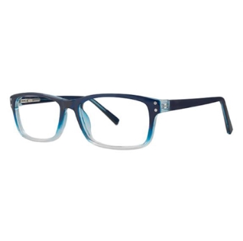 Modern Optical Balance Eyeglasses