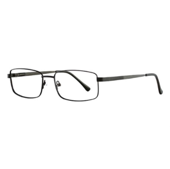 Modern Optical Bo Eyeglasses