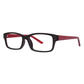 Modern Optical Defy Eyeglasses