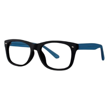Modern Optical Freedom Eyeglasses