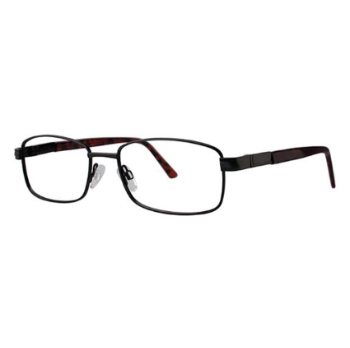 Modern Optical Gravity Eyeglasses