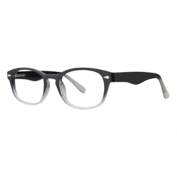 Modern Optical Leisure Eyeglasses