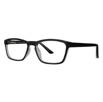 Modern Optical Telltale Eyeglasses