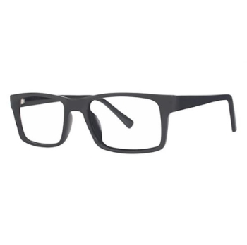Modern Optical Fighter Eyeglasses
