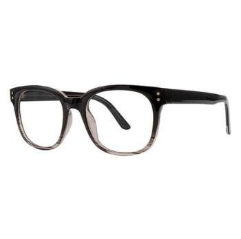 Modern Optical Legacy Eyeglasses