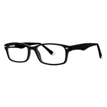 Modern Optical Access Eyeglasses