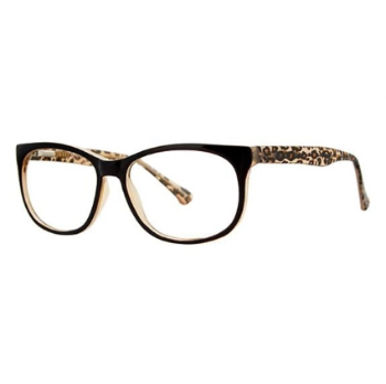 Modern Optical Attract Eyeglasses