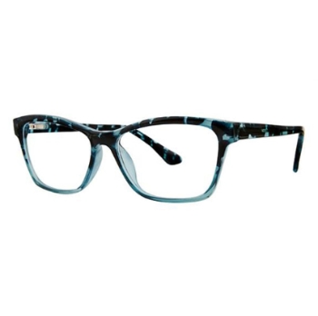 Modern Optical Culture Eyeglasses