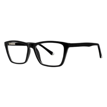 Modern Optical Elated Eyeglasses