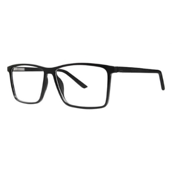 Modern Optical Elwood Eyeglasses