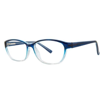Modern Optical Next Eyeglasses