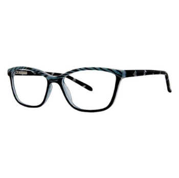 Modern Optical Pause Eyeglasses