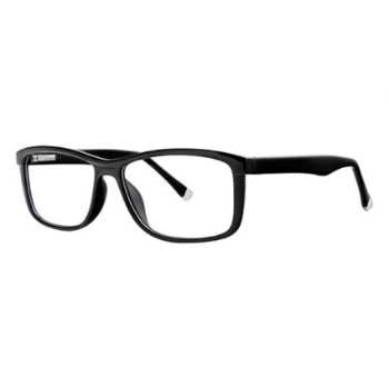 Modern Optical Relevant Eyeglasses