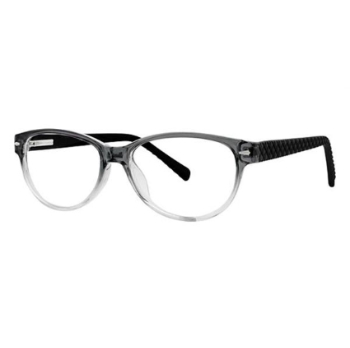 Modern Optical Sonata Eyeglasses