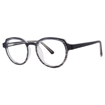 Modern Optical Relate Eyeglasses