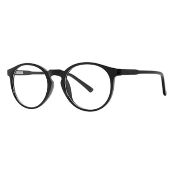 Modern Optical Accord Eyeglasses