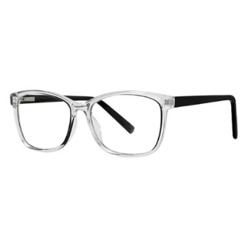 Modern Optical Lauren Eyeglasses