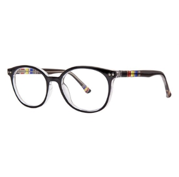 Modern Optical Teagan Eyeglasses