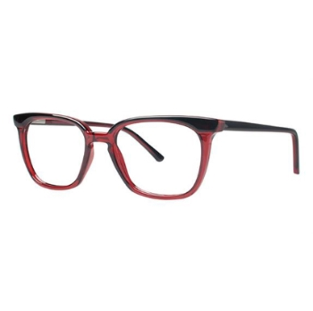 Modern Optical Welcome Eyeglasses