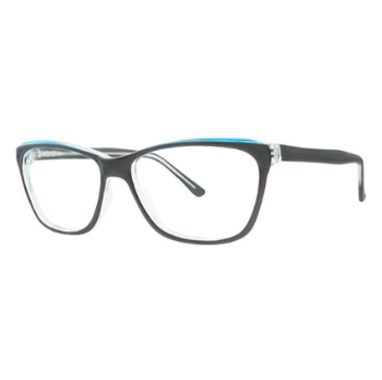 Modern Optical Between Eyeglasses