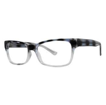 Modern Optical Measure Eyeglasses