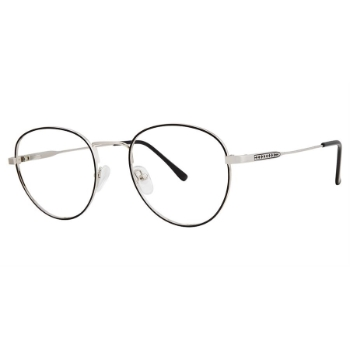Modern Times Convince Eyeglasses