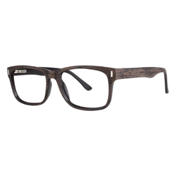 Modern Times Element Eyeglasses