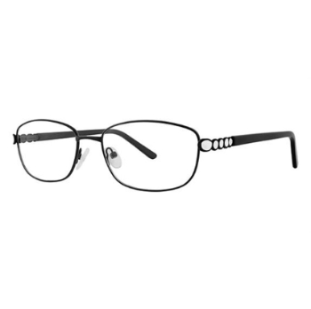 Modern Times Endless Eyeglasses