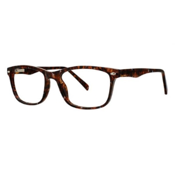 Modern Times Frequent Eyeglasses