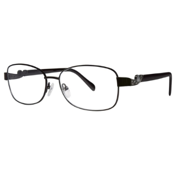 Modern Times Gather Eyeglasses