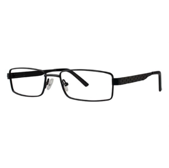 Modern Times Novel Eyeglasses