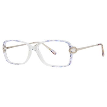 Modern Times Onward Eyeglasses