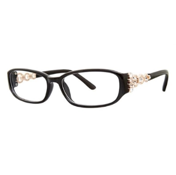 Modern Times Reflection Eyeglasses