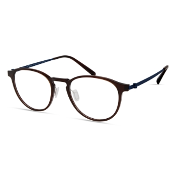 Modo MODO 7013 Global Fit Eyeglasses
