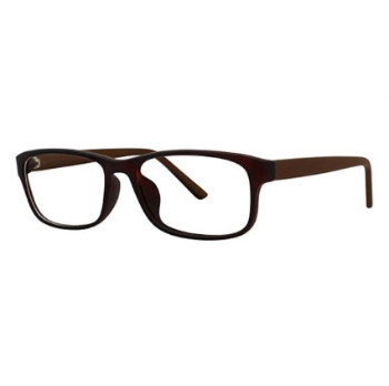 Modern Optical Anthem Eyeglasses