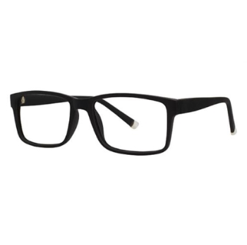 Modern Optical Mutual Eyeglasses