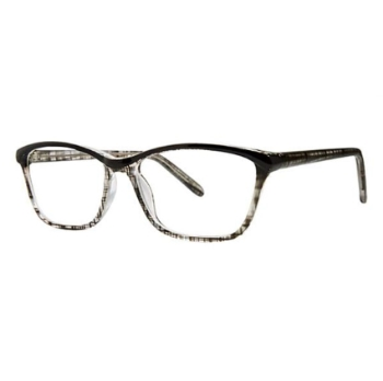 Modern Optical Pertain Eyeglasses