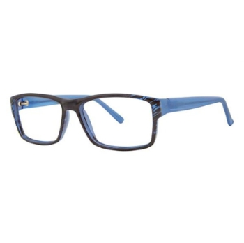 Modern Optical Source Eyeglasses