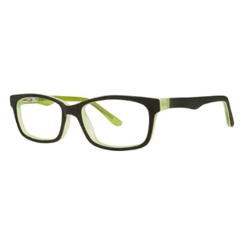 Modz Kids Alphabet Eyeglasses