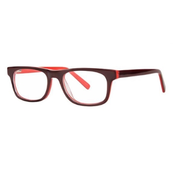 Modz Kids Balloon Eyeglasses